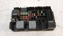 Блок предохранителей Jaguar EW93-14N030-AA EW9314N030AA