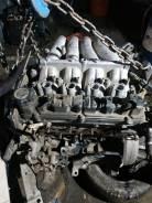 Двигатель Mitsubishi lancer cedia CS2A, 4G15, GDI.2001