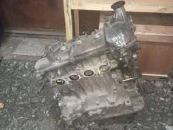 Двигатель для Mazda Demio DY 2002-2007