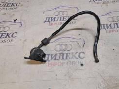 Насос топливный электрический (мото) Мопед Honda DIO AF-56 [16710get013]
