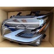 Фары Lexus GX460 2020 цена за комплект URJ150, 1URFE