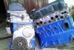 Двигатель ваз 21074