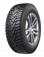 Hankook Winter i*Pike X W429A, 265/60 R18 114T
