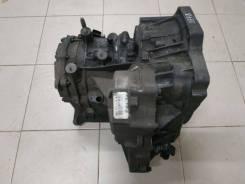 АКПП Ford Focus I (1998–2001)