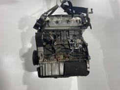 Двигатель фольксваген транспортер т5 CAAA