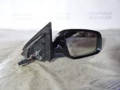 Зеркало правое электрическое Audi A6 (C5) 1997-2004