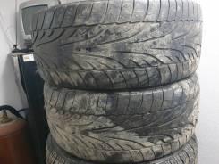 Dunlop, 225/45r17