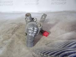 Корпус термостата BYD F3 2006-2013