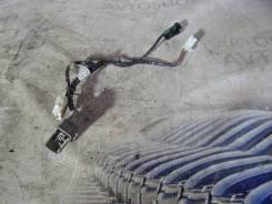 Проводка отопителя BYD F3 2006-2013