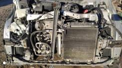 Двигатель Honda N-box JF1-2013г
