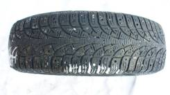 Pirelli Winter Carving, 185/70 R14