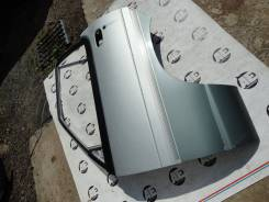Дверь левая голая Toyota Lite Ace Town Ace YR21 YR30 CR21 CR22 CR30