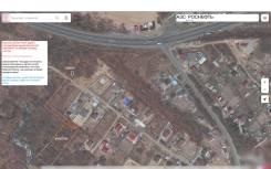 Участок 15 соток, Вольно-Надеждинское,. 1 500кв.м., собственность, электричество, вода