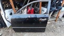 Дверь передняя левая Mark II JZX110 iR-V [Cartune] 8085