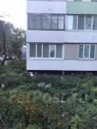 1-комнатная, улица Кирова 5. Вторая речка, агентство, 31,9кв.м.
