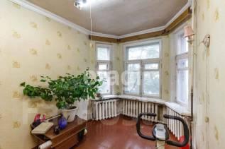 3-комнатная, проспект Мира 34. Центральный, агентство, 73,1кв.м.