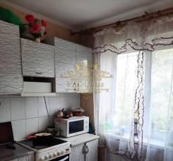 2-комнатная, улица Каширская 28/1. Артем-Гресс, агентство, 45,0кв.м.