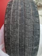 Dunlop Graspic DS1, 205/55/R16