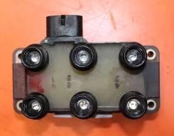 Катушка зажигания FORD Explorer III 90TF12029A1A