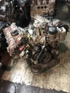 Двигатель 272,964 3,5 бензин Mercedes Ml class w164