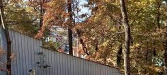 Предлагаем к продаже земельный участок. 651кв.м., аренда, электричество, вода