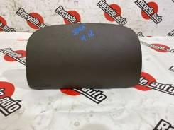 Airbag пассажирский Toyota GAIA SXM15 3S-FE 73960-44070