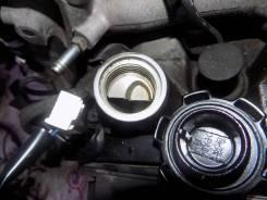 Двигатель в сборе SWAP 3S-GE 3Gen под МТ ST202 #051020