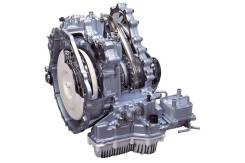 АКПП Nissan Хtrail 31020-1xf2d 1 год без ограничения пробега