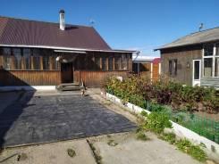Продается хороший дом с участком в г. Артеме, , ул . Новая д 17. Улица Новая 17, р-н Угловое, площадь дома 96,4кв.м., площадь участка 609кв.м., це...
