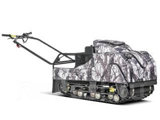 Baltmotors Snowdog Standard Z15. исправен, без псм, без пробега