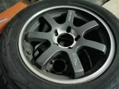 Колёса (диск+резина) на Lexus LX 570