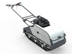 Baltmotors Snowdog Standard B13 Sport. исправен, без псм, без пробега. Под заказ