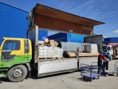Hino FF. Продам грузовик Hino Ranger 8т без Платона, 6 728куб. см., 8 000кг., 4x2