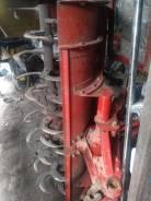 Yanmar. мини-трактор, 16,00л.с.