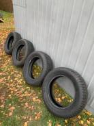Goodyear UltraGrip Ice SUV, 225/65 R17