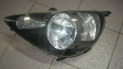 Фара левая Honda Fit GD Xenon 4945