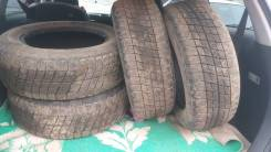 Bridgestone Ice Partner, 205/65/R15