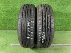 Dunlop Enasave EC202, 185/70R14
