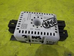 Частотный фильтр антенны Volkswagen Tiguan 17-20г 81450