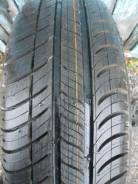 Michelin Energy E3A, 185/65 R15