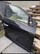Дверь передняя правая Renault Megane 3