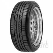 Bridgestone Potenza RE050A, 205 50 R17