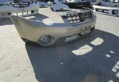 Бампер на Subaru Outback (Субару Аутбек) BP9