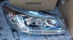 Фара правая R Honda Accord hybrid CR6 CR5 W1169 LED