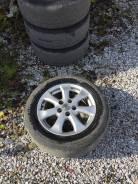 """Toyota. 5.0x16"""", 5x114.30"""