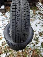 Bridgestone Blizzak, 195/60 R15