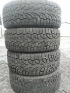 Pirelli Winter Carving, 205/55/R16