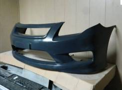 "Бампер передний ""Modellista Simplea"" Toyota Fielder 141-144 Axio"