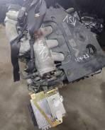 Двигатель в сборе VQ35DE