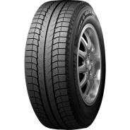 Michelin Latitude X-Ice, 215 70 R16